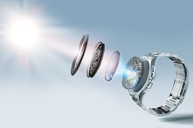 Generates-energy-even-in-dim-light